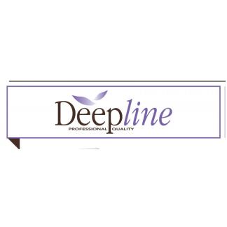 DEEPLINE CREME DEPILATORIE E STRISCE EPILATORIE