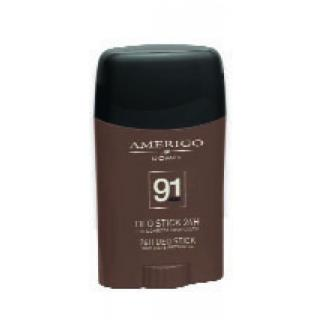 91 MAN deodorante stick 50 ml