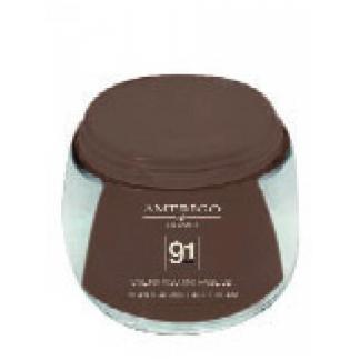 91 MAN Crema Viso Anti-Age 3D 50 ml