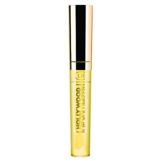 Lip Volumizer con veleno d'ape