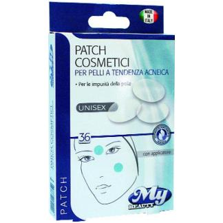 PATCH ANCE